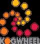 kogwheel.com Logo